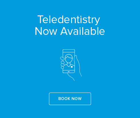 Teledentistry Now Available - Palm Springs Modern Dentistry